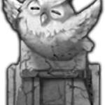 【画像あり】ウード絵が好評!みんなの反応まとめwww「タレ目しか描けねえのか?こいつはw」「奥義前のポーズはいいゾこれ~www」