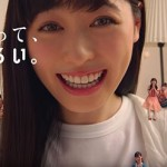 fireemblem_haruka7