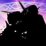 【画像あり】謎の継承制限によってアーダンさん無事死亡wwwww←騎馬さんさぁ…