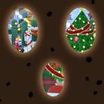 クリスマス イベント