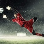 photodune-4612498-goalkeeper-catches-the-ball-m-1024x614