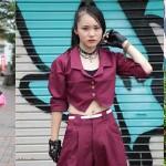wp-ladies_toku-big2