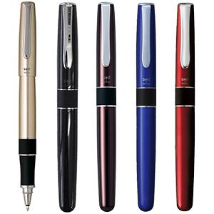 トンボ鉛筆 ズーム505 水性ボールペン