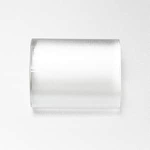 NARUMI グラスワークス バールーペ ペーパーウエイト 5cm