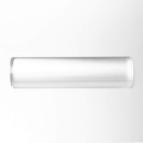 NARUMI グラスワークス  バールーペ ペーパーウエイト(16cm)