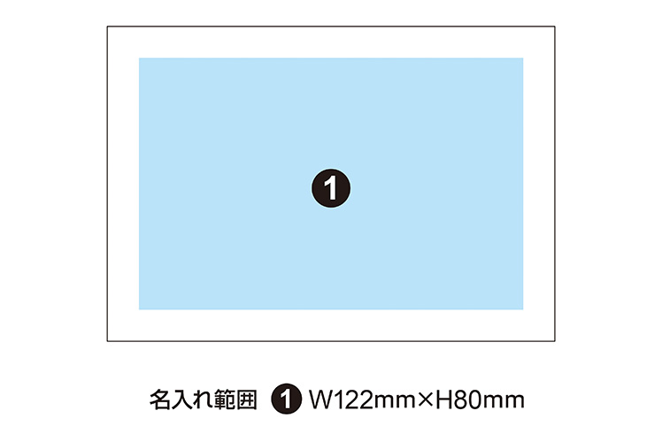 【オリジナル曲】木製アクセサリーオルゴールボックス 小