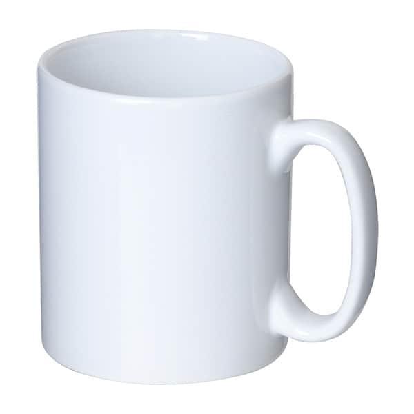 陶器製 マグカップ 300ml