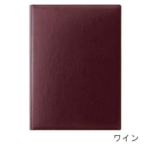 レイメイ藤井 ツァイドベクター A4レポートパッド