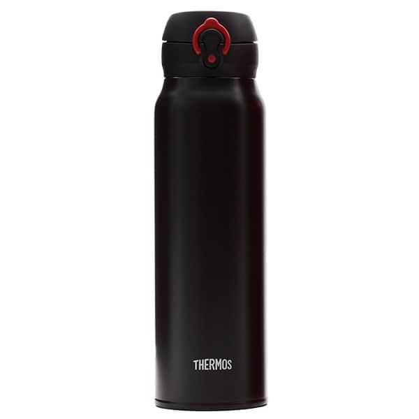 サーモス 水筒 真空断熱ケータイマグボトル 0.75L JNL-752