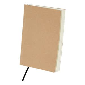 クラフトノート 文庫本サイズ
