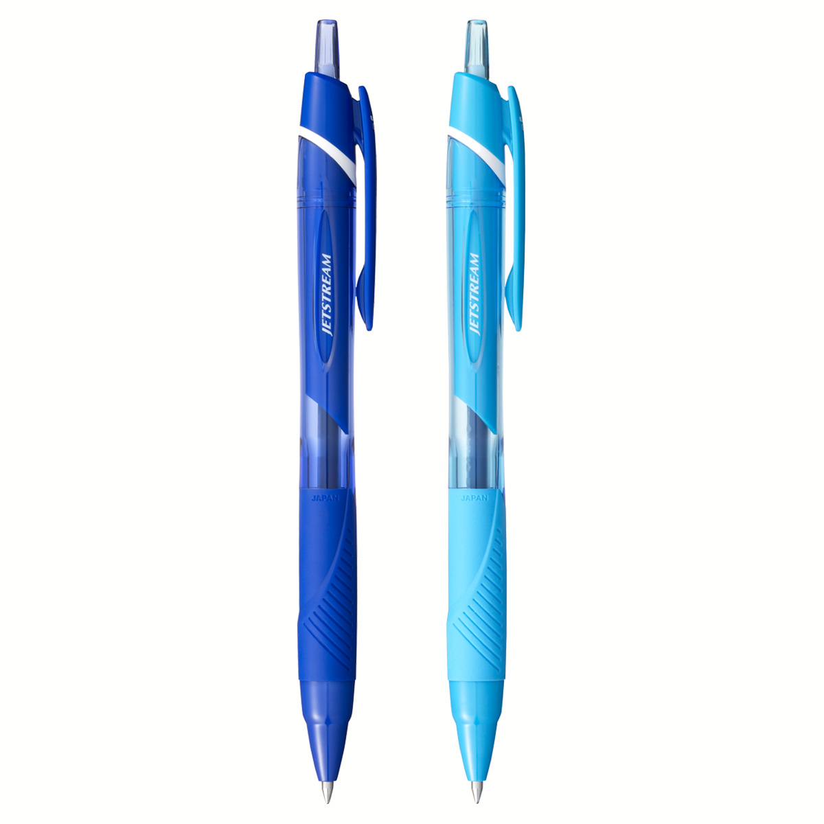 三菱鉛筆 ジェットストリーム ノック式カラーインクボールペン 0.7mm SXN-150C-07