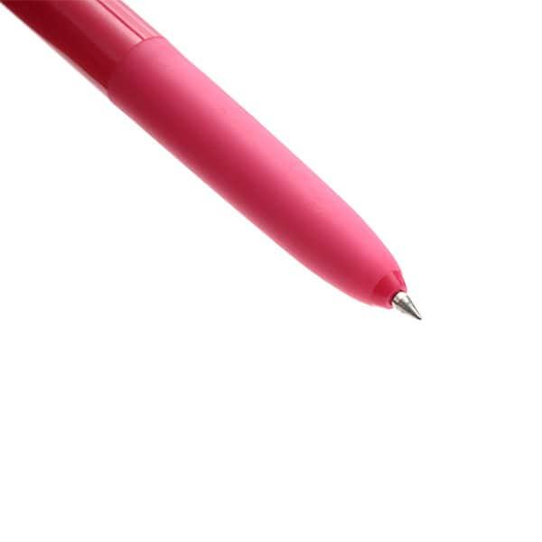 三菱鉛筆 ユニボール シグノRT1 ゲルインクボールペン 0.38mm UMN-155C-38