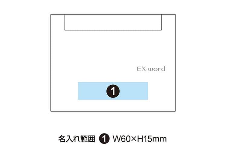 カシオ ビジネス向け 通貨換算機能付き 電子辞書 XD-CV900