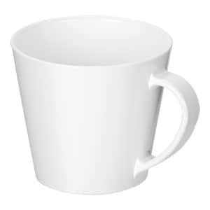 R-PETマグカップ フルカラー 250ml 受注生産品