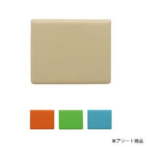 カラフル卓上ふせんセット 矢印型8色+メモ型2色