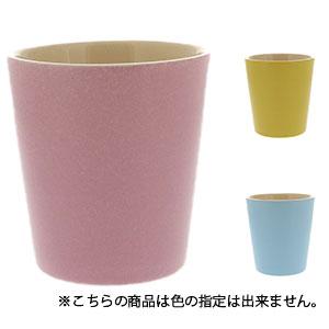 AtEase フリーカップ パステルカラー
