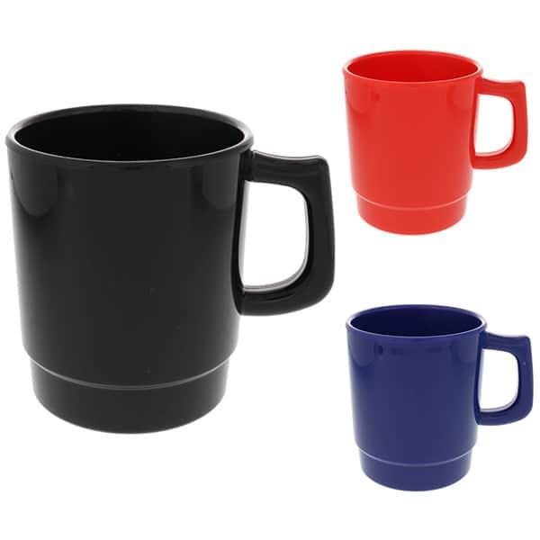 プラマグスタッキング カラー Mサイズ