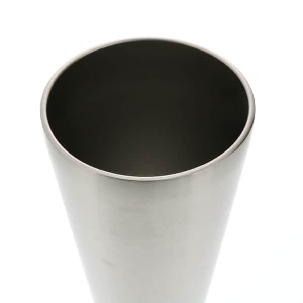サーモス 真空断熱タンブラー 350ml JDI-350