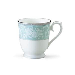 NARUMI グレイスエア マグカップ 290㏄