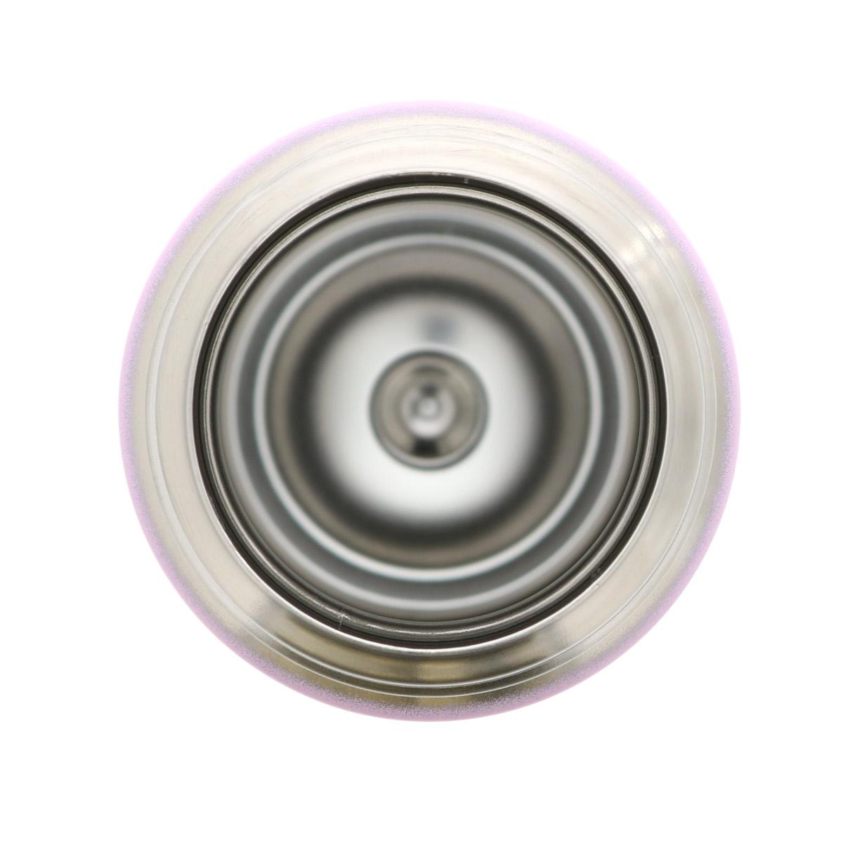 サーモス 真空断熱ケータイマグボトル 350ml JNS-351