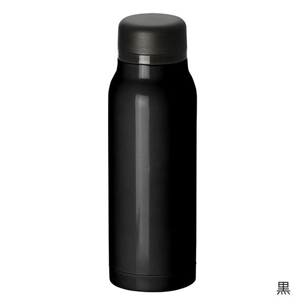 ステンレスマグボトル 420ml