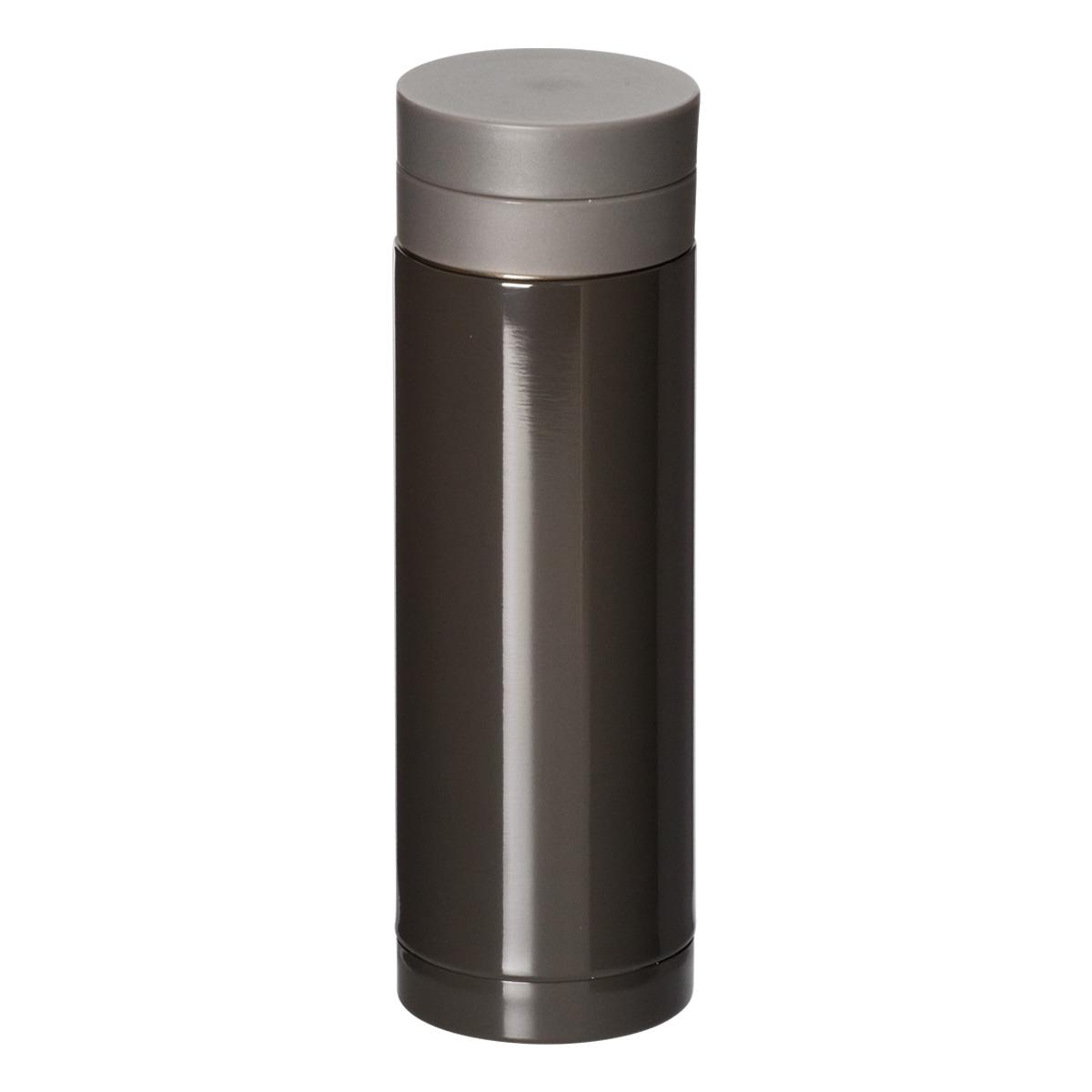 スリムマグボトル 氷止めストッパー付き 330ml