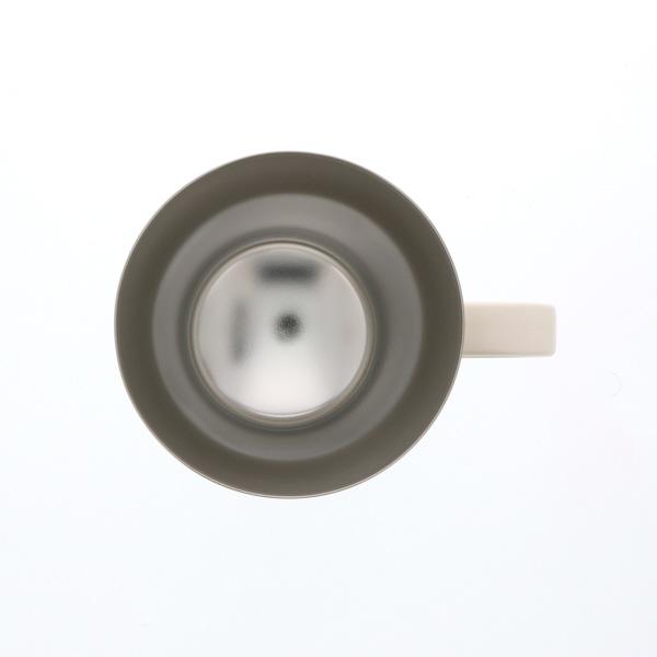 サーモス 保温マグカップ 350ml 3色 JDC-351