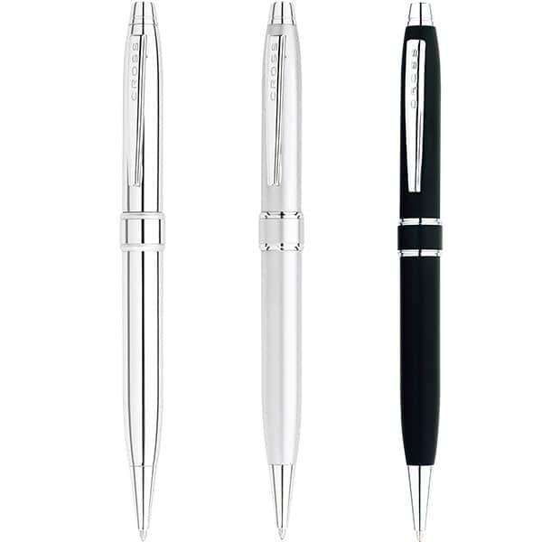 クロス ストラトフォード ボールペン AT0172