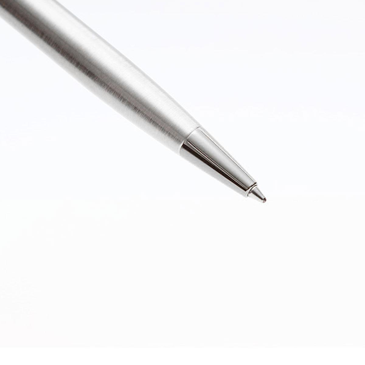 パーカー ソネット ボールペン