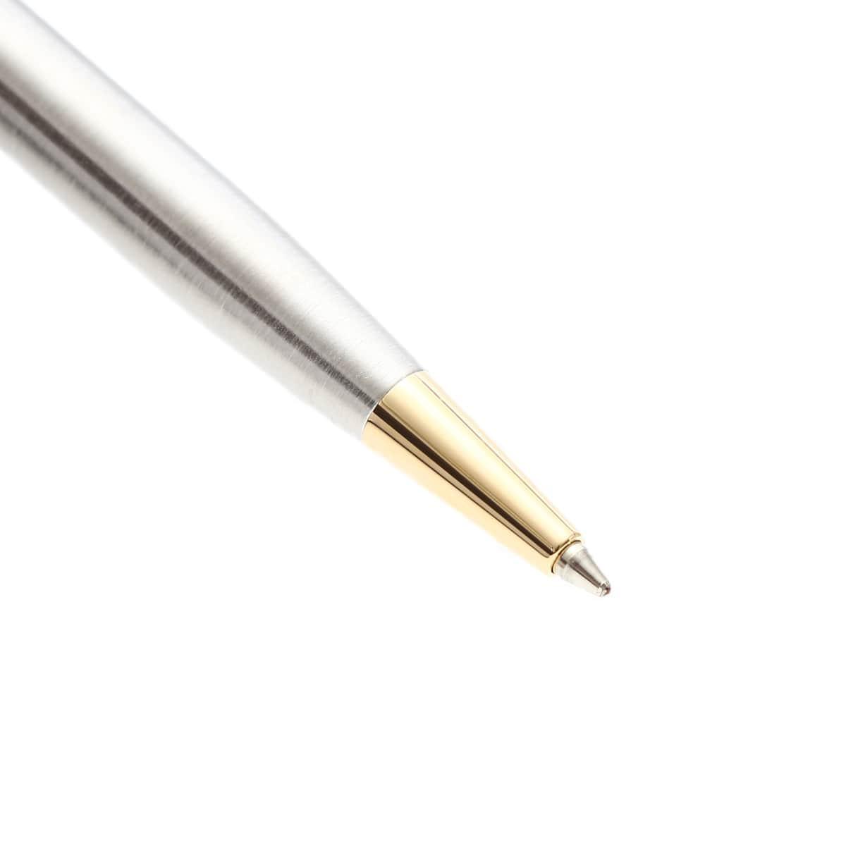 パーカー ソネット スリムボールペン