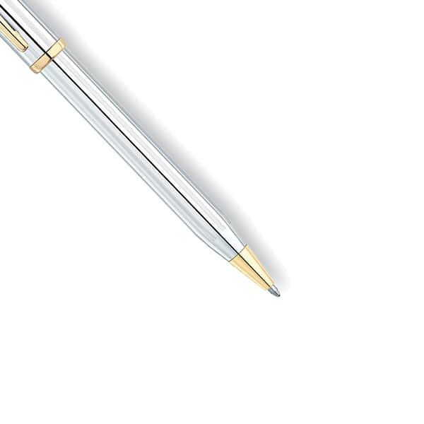 クロス センチュリーⅡ メダリスト ボールペン 3302WG