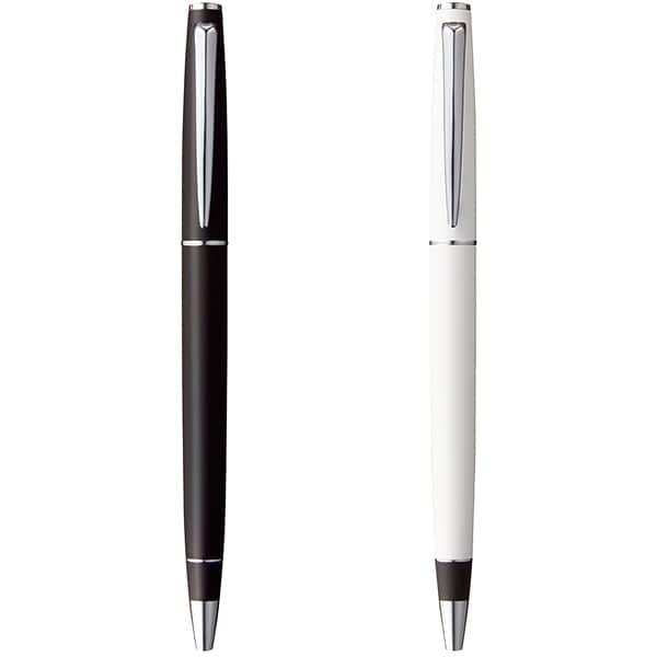 三菱鉛筆 ジェットストリーム プライム 油性ボールペン 0.7mm SXK-3000-07
