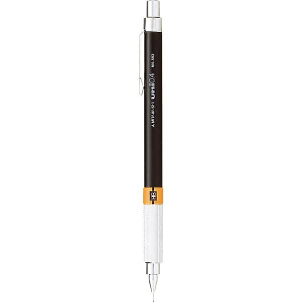三菱鉛筆 製図用シャープペン