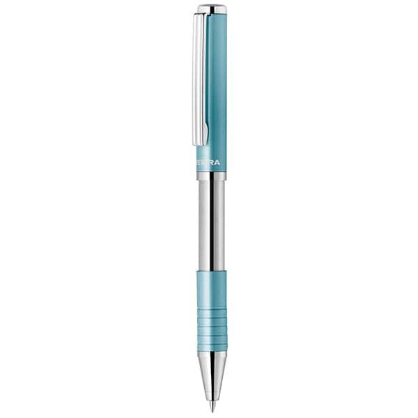 ゼブラ SL-F1 ST 油性ボールペン 0.7mm BA115