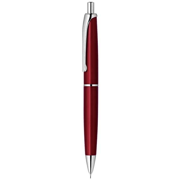 ゼブラ フィラーレ シャープ シャープペン 0.5mm P-MA70