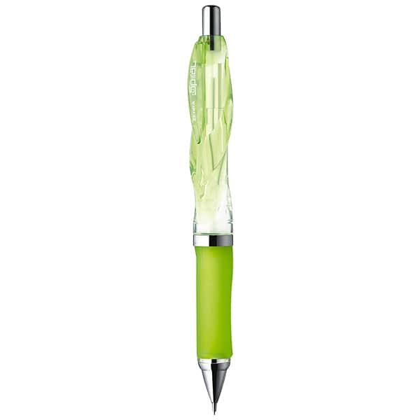 ゼブラ ニュー スパイラルCC シャープペン 0.5mm MA51