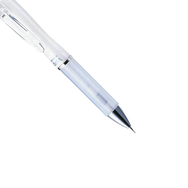 ゼブラ エアーフィット シャープペン 0.5mm MA9