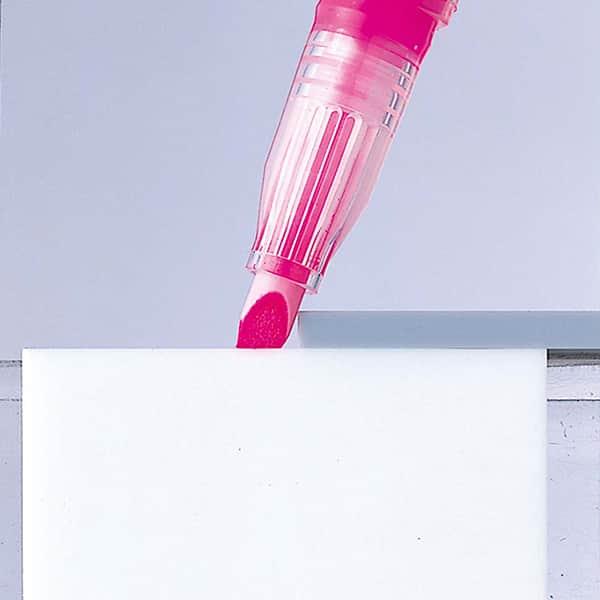 ゼブラ 蛍光スパーキー1 蛍光ペン WKT3