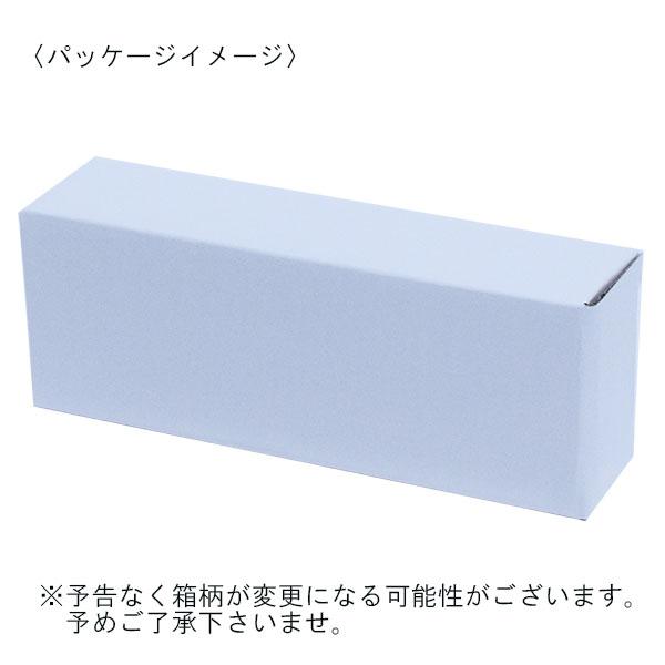 ワイドFMラジオ付ダイナモライト