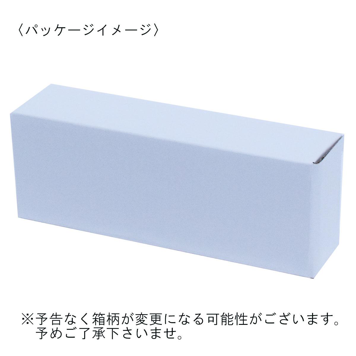 【数量限定特価】ワイドFMラジオ付ダイナモライト