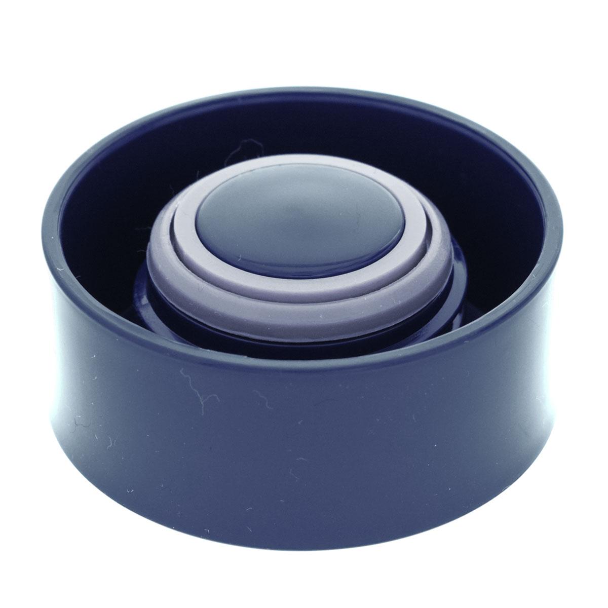 エアリスト ステンレス製 超軽量スリムボトル 300ml