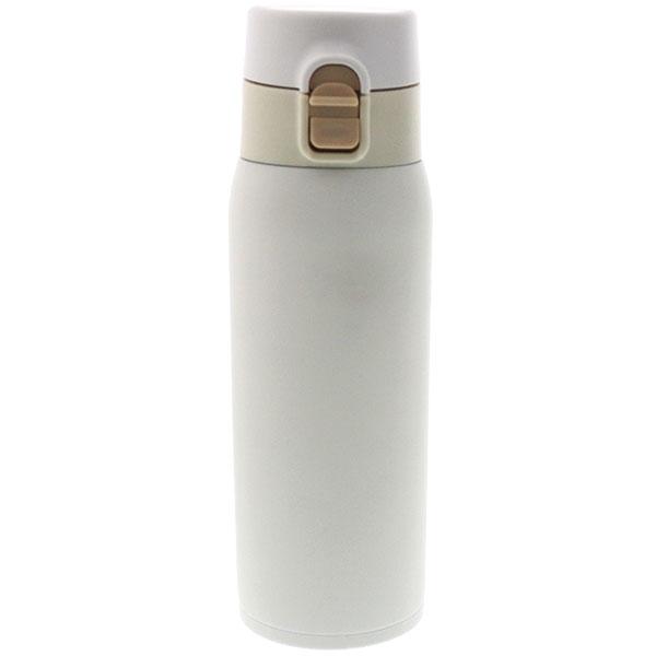 エアリスト 超軽量 ワンタッチマグボトル 480ml