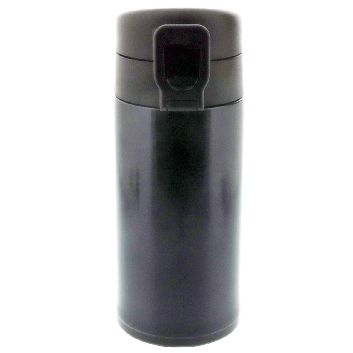 フェザーマグ 軽量ワンタッチマグボトル 350ml ロックリング付