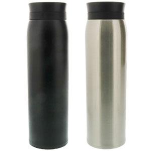 フェザーマグ ステンレス製 軽量マグボトル 800ml