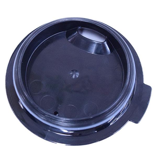 ララ フタ付マグカップ 220ml
