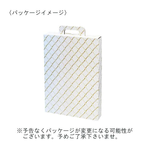 木製ハンガー 40mm厚 生地(塗装無)男性用・女性用