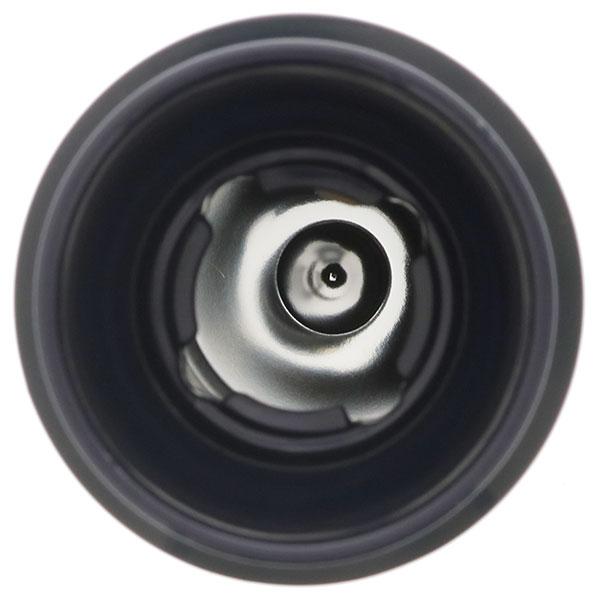 サーモス 真空断熱ケータイマグボトル 350ml JNY-352