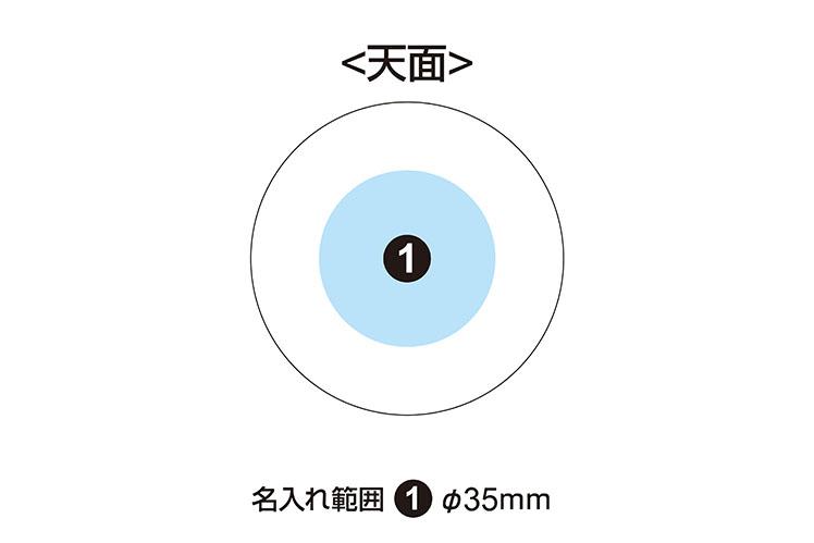 サーモス 真空断熱ケータイマグボトル 500ml JNY-502