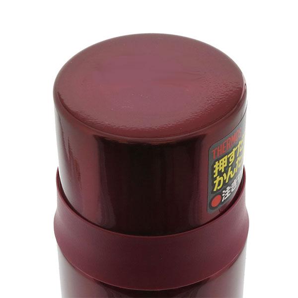 サーモス ステンレスボトル 350ml FFM-351