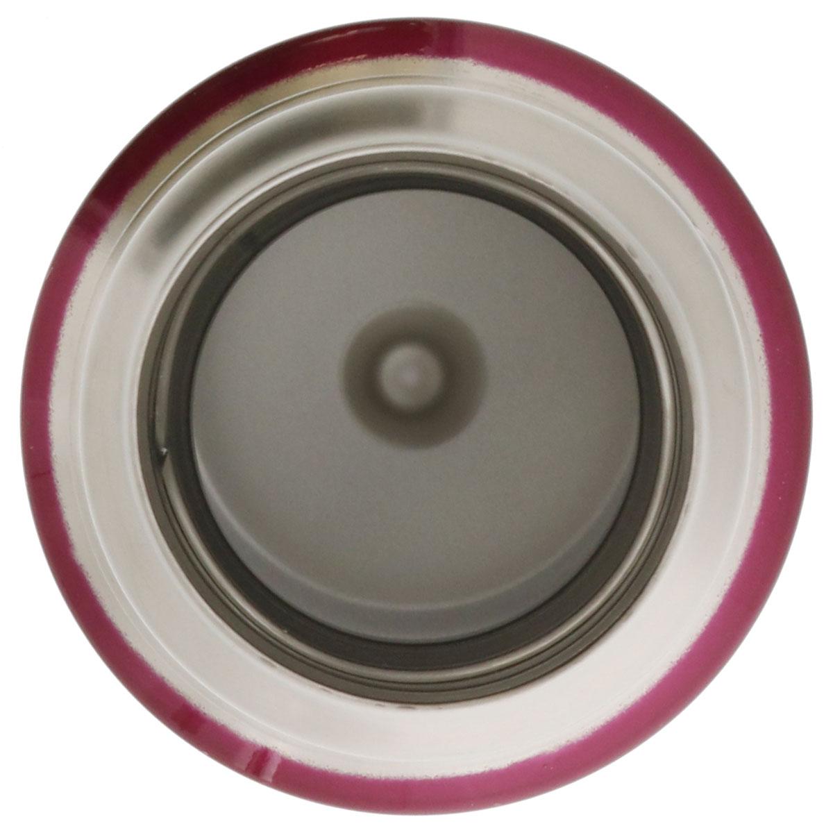 サーモス ステンレスボトル 500ml FFM-501